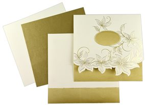 Deals on Wedding Cards
