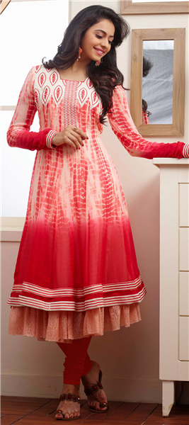 Top Selling Salwar Kameez