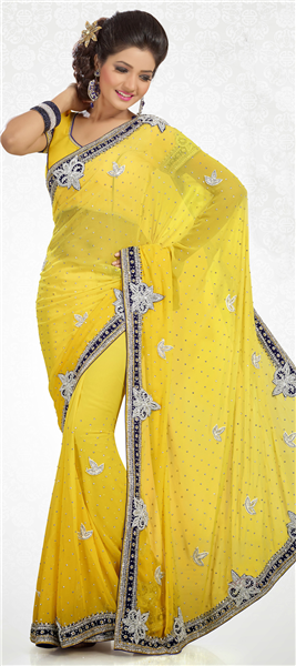 Top Wedding Cards, Sarees, Lehengas, Salwar Kammez