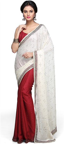 Top Selling Wedding Sarees