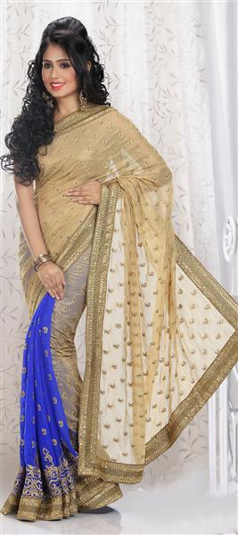 Top Selling Wedding Sarees