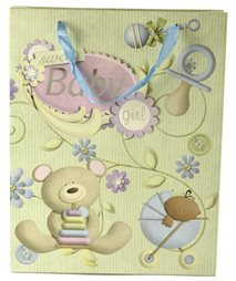 Deals on Baby Showers