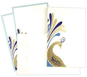 Wedding Invitation Cards Between 25 Rs To 50 Rs Price Indian