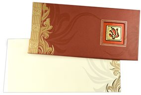 Wedding invitation cards between 25 rs to 50 rs price indian psku00068137 stopboris Gallery