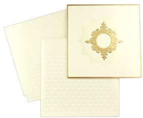 Wedding Invitation Cards Between 51 Rs To 100 Rs Price Indian