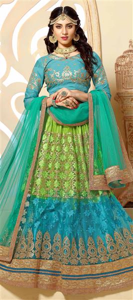 Top Wedding Cards, Sarees, Lehengas, Salwar Kammez