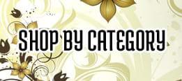 Wedding Sarees Varieties