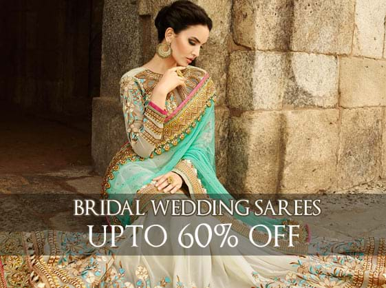 Great Discounts, Great Deals, Wedding Deals